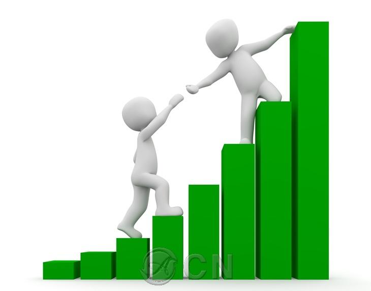 [최용식 칼럼]  국제경쟁력, 성장잠재력, 성장지속력